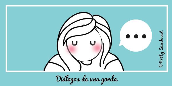Dialogos-de-una-gorda-No-hacer-nada