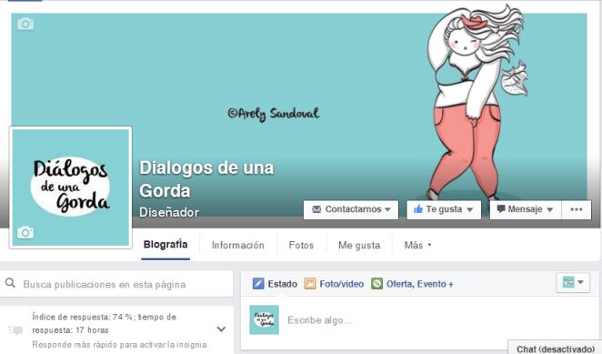 Dialogos-de-una-gorda-Facebook